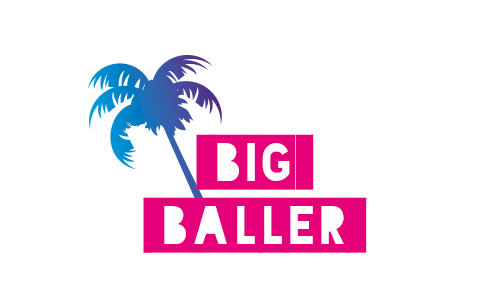 PTB - Botlle services - Big Baller