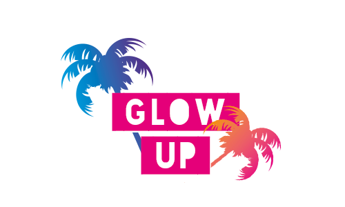 PTB - Botlle services - Glow up