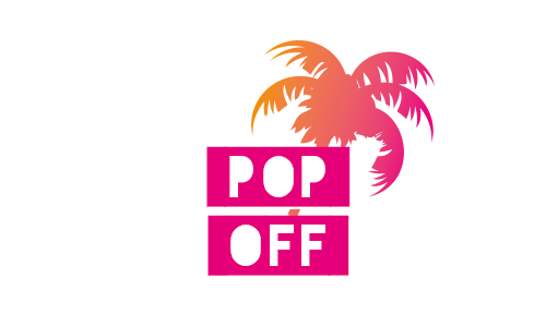 PTB - Botlle services - Pop off
